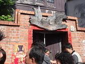 2011 農曆春節:2011 農曆春節 (220).JPG
