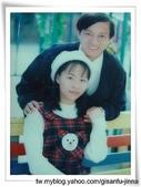 Jinna 所有的家人:美好的回憶 (285).JPG