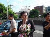 950624 Jerry&Jinna 結婚照片:結婚1