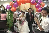 950624 Jerry&Jinna 結婚照片:結婚影片 (169).jpg