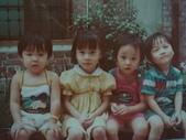 Jinna 成長日記:美好的回憶 (4).JPG