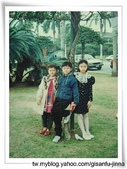 Jinna 所有的家人:美好的回憶 (328).JPG