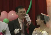 950624 Jerry&Jinna 結婚照片:結婚影片 (216).jpg