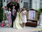 950624 Jerry&Jinna 結婚照片:譯賢結婚 (82).jpg