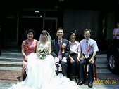 950624 Jerry&Jinna 結婚照片:譯賢結婚 (67).jpg