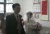 950624 Jerry&Jinna 結婚照片:結婚影片 (24).jpg