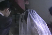 950624 Jerry&Jinna 結婚照片:結婚影片 (19).jpg