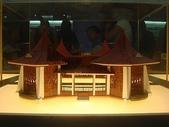 981018 台中酒廠設計博覽會:981018 設計博覽會 (8).JPG