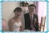 我聽見幸福的聲音!:結婚影片 (185).jpg