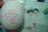 Jinna 鮮奶糬 作品:DSC09495.JPG