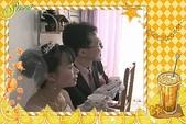 我聽見幸福的聲音!:結婚影片 (193).jpg