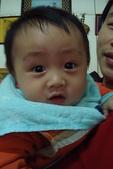 Jinna 所有的家人:DSC09975.JPG