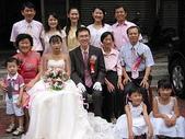 950624 Jerry&Jinna 結婚照片:譯賢結婚 (70).jpg