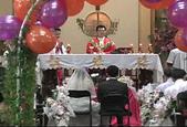 950624 Jerry&Jinna 結婚照片:結婚影片 (138).jpg