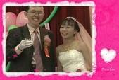 我聽見幸福的聲音!:結婚影片 (228).jpg