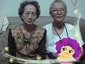 Jinna 所有的家人:阿誠的照片 (130).JPG