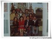 Jinna 家人結婚照片:美好的回憶 (209).JPG