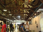 981018 台中酒廠設計博覽會:981018 設計博覽會 (50).JPG