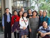 Jinna 所有的家人:阿誠的照片 (122).JPG