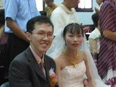 950624 Jerry&Jinna 結婚照片:結婚5