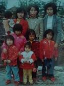 Jinna 所有的家人:美好的回憶 (192).JPG