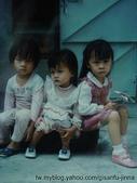 Jinna 所有的家人:DSC03499.JPG