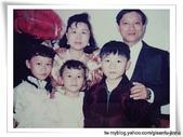 Jinna 所有的家人:美好的回憶 (47).JPG