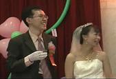 950624 Jerry&Jinna 結婚照片:結婚影片 (227).jpg
