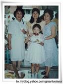 Jinna 所有的家人:舊時回憶 (30).JPG