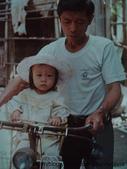 Jinna 所有的家人:DSC03471.JPG