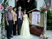 950624 Jerry&Jinna 結婚照片:譯賢結婚 (79).jpg