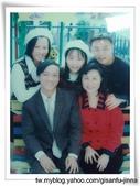 Jinna 所有的家人:美好的回憶 (265).JPG