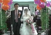 950624 Jerry&Jinna 結婚照片:結婚影片 (67).jpg