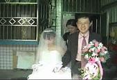 950624 Jerry&Jinna 結婚照片:結婚影片 (31).jpg