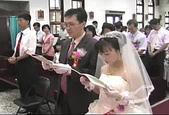 950624 Jerry&Jinna 結婚照片:結婚影片 (124).jpg