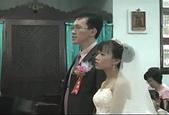950624 Jerry&Jinna 結婚照片:結婚影片 (164).jpg