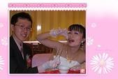 我聽見幸福的聲音!:淑娟結婚 (151).jpg