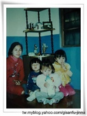 Jinna 所有的家人:美好的回憶 (141).JPG