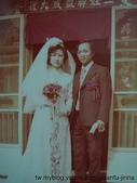 Jinna 家人結婚照片:美好的回憶 (211).JPG