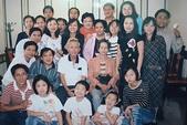 Jinna 所有的家人:阿誠的照片 (110).JPG