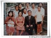Jinna 所有的家人:美好的回憶 (148).JPG