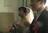 950624 Jerry&Jinna 結婚照片:結婚影片 (177).jpg