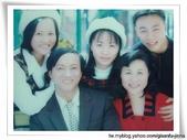 Jinna 所有的家人:美好的回憶 (274).JPG
