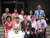 950624 Jerry&Jinna 結婚照片:譯賢結婚 (73).jpg