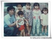 Jinna 所有的家人:美好的回憶 (301).JPG
