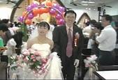 950624 Jerry&Jinna 結婚照片:結婚影片 (172).jpg