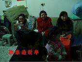 990213-21 快樂過新年:快樂過新年 (317).JPG