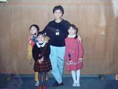 Jinna 所有的家人:DSC08541.JPG