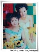 Jinna 所有的家人:美好的回憶 (284).JPG