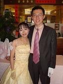 950624 Jerry&Jinna 結婚照片:結婚4